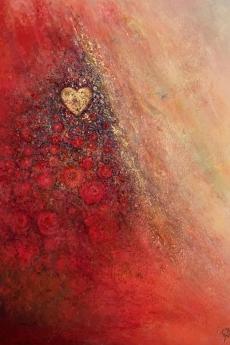 o07A-Heart-Revealed-Web