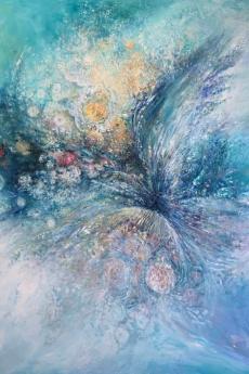 o17_Blue-Cosmos_web