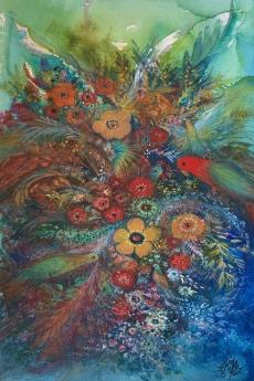 w08_Birds_and_Flowers_web