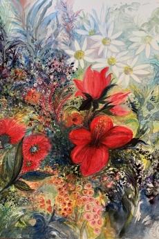w32_Explosion-florale-web