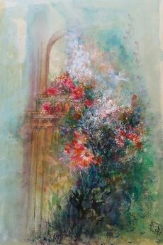 w03_FloralBalcony